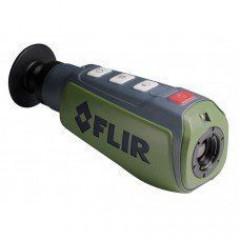 Тепловизор FLIR Scout PS32 США