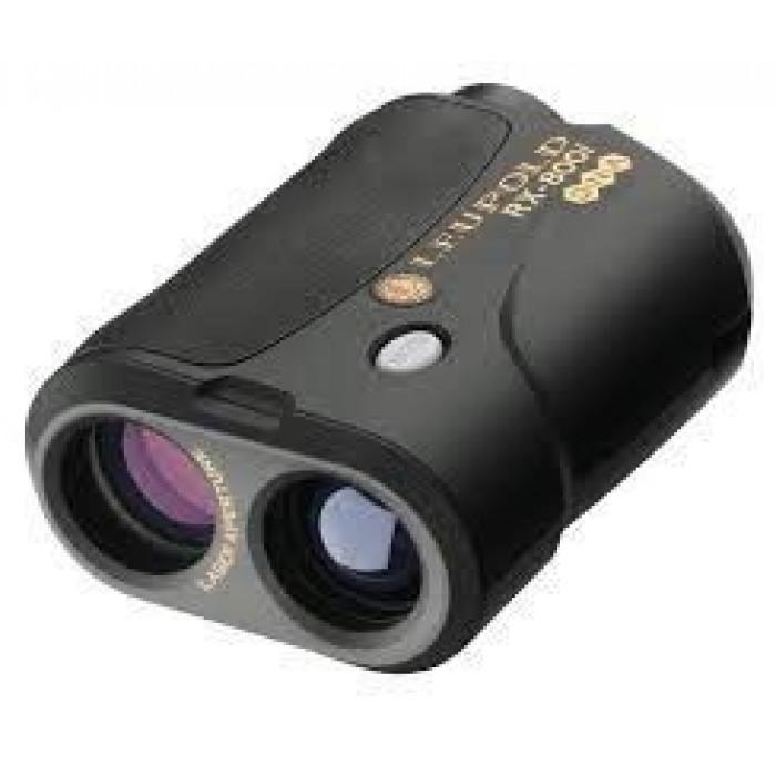 Лазерный дальномер Leupold RX-800iCompact Digital Rangefinder DNA™