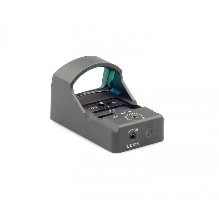 Коллиматорный прицел Hakko BED XT-3 mini
