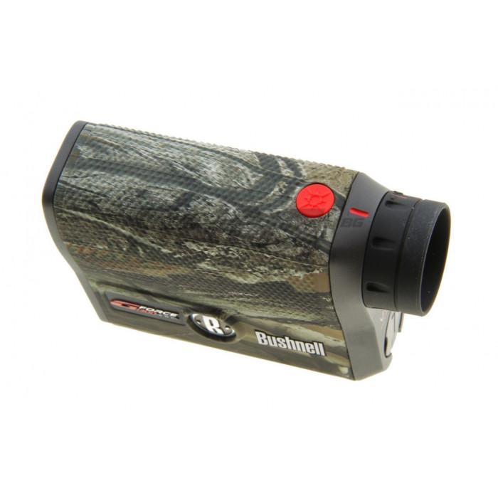 Лазерный дальномер Bushnell G-Force 1300 ARC САМО