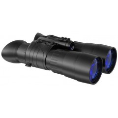Бинокль ночного видения Pulsar Edge GS 3.5х50L
