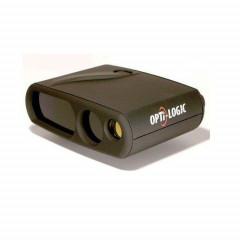 Лазерный дальномер Opti-Logic 400 LН