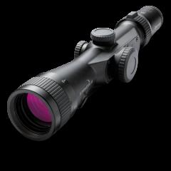 Оптический прицел Burris Eliminator III 3-12x44