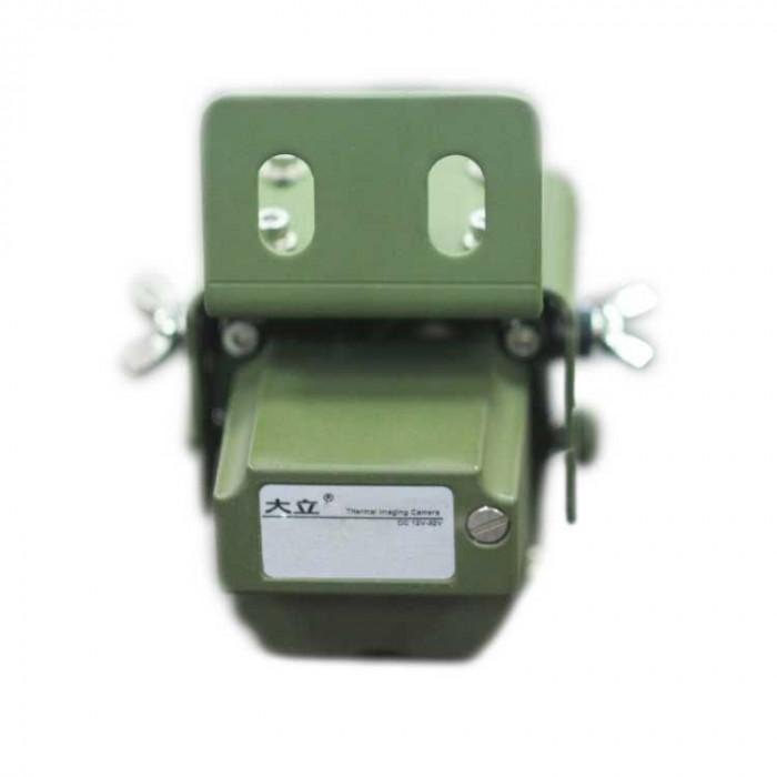 Тепловизор для авто NVECTech TA25