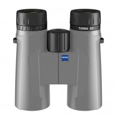 Бинокль Carl Zeiss 10х42 Terra ED