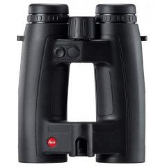 Лазерный дальномер Leica Geovid 10x42 HD-R
