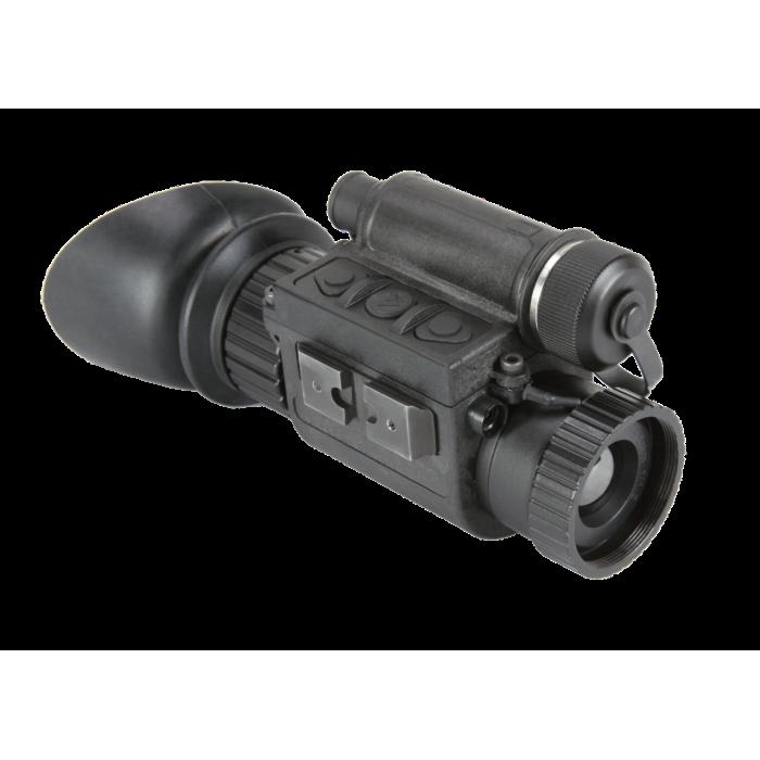 Тепловизор ARMASIGHT Q14 TIMM 640 1Х (60Hz)