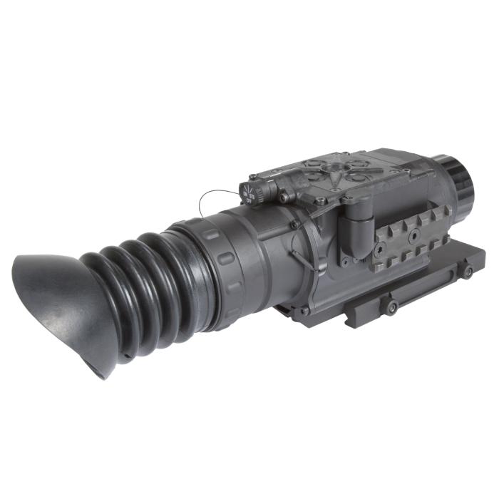 Тепловизионный прицел ARMASIGHT PREDATOR 336 2-8X25 (30 HZ)