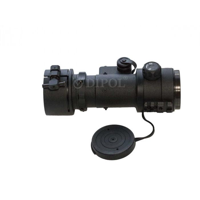 Монокуляр ночного видения Dipol AM8 PRO