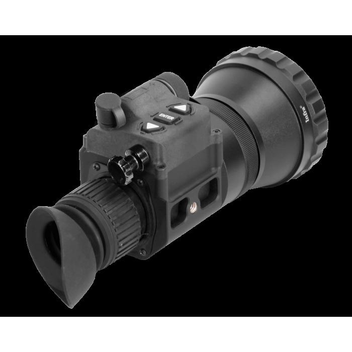 Тепловизор ATN OTS-X-S670 3.5X (9 Hz)