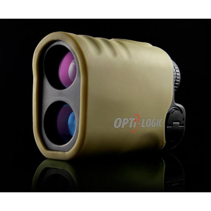 Лазерный дальномер Opti-Logic RECON