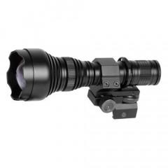 Инфракрасный фонарь ATN IR850 PR0