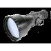 Тепловизор ARMASIGHT Prometheus 336 HD 8-32x100 (30 Hz)