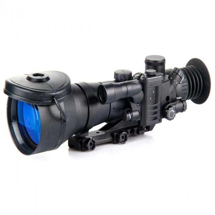 Прицел ночного видения Dedal-490 DK3 (165) BW