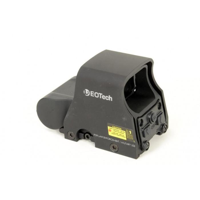 Коллиматорный прицел EOTech XPS3-0 США