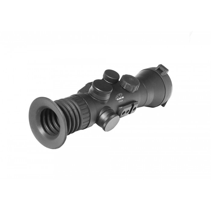 Прицел ночного видения Dedal-460 DK3