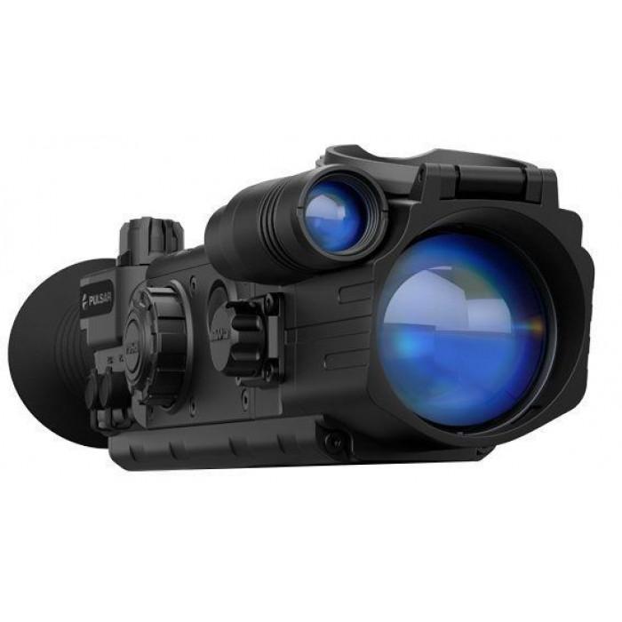 Цифровой прицел ночного видения Pulsar Digisight N970