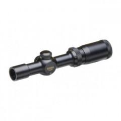 Оптический прицел HAKKO B1ERCHZ-1422 1-4x22, R:6CH