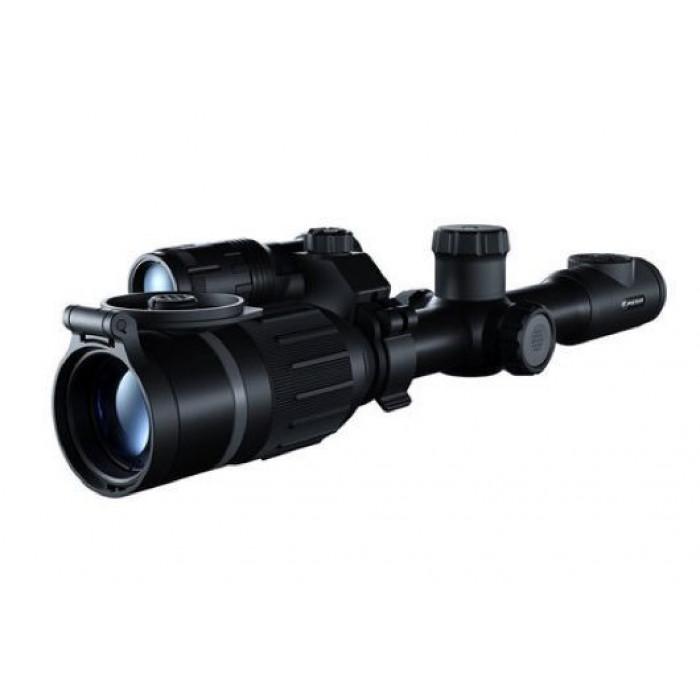 Купить прицел ночного видения Pulsar Digex N455