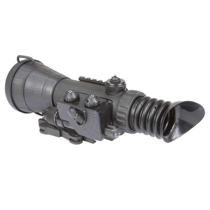Прицел ночного видения ARMASIGHT VULCAN 4.5X Gen3 Alpha MG