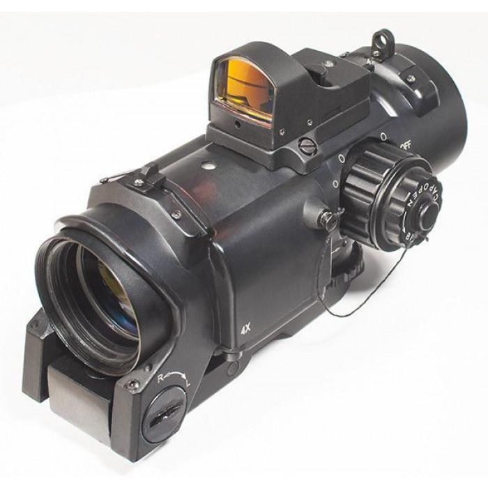 Оптический прицел Sturman 4Х32 DR