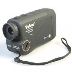 Лазерный дальномер Veber LR060F 6x25