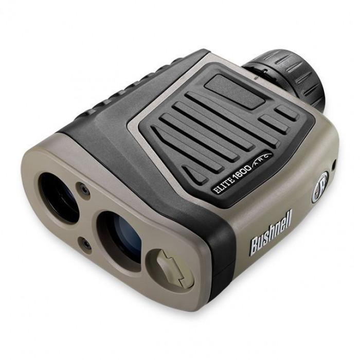 Лазерный дальномер Bushnell YP ELITE 1600 ARC