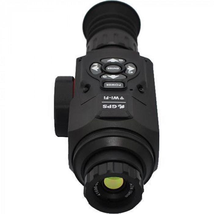 Тепловизор ATN OTS-HD 384 1.25-5X