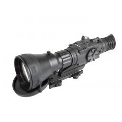 Прицел ночного видения ARMASIGHT Drone Pro 15x США