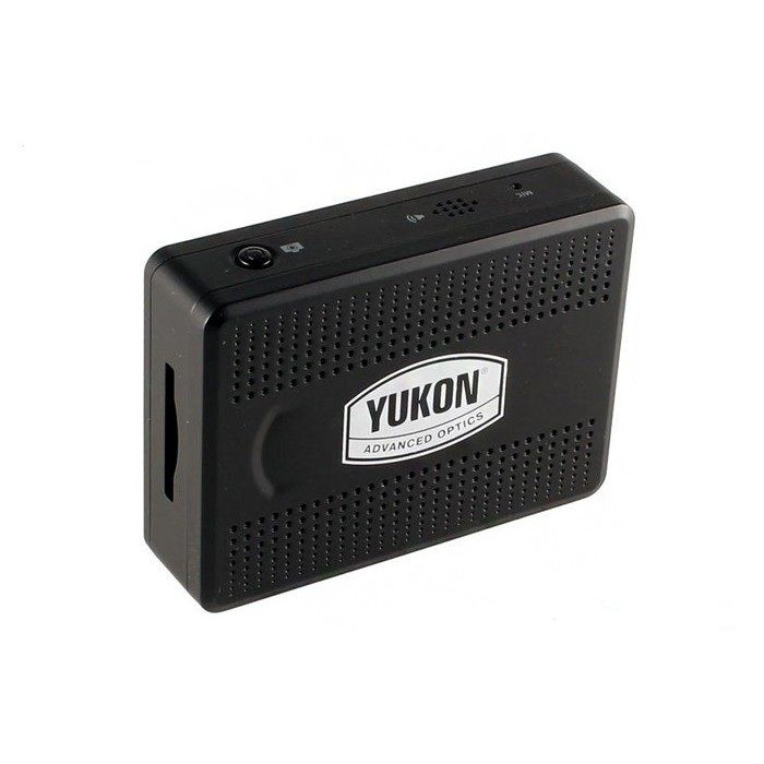 Видеорекордер Yukon MPR