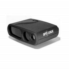 Лазерный дальномер Opti-Logic 400 XT-С