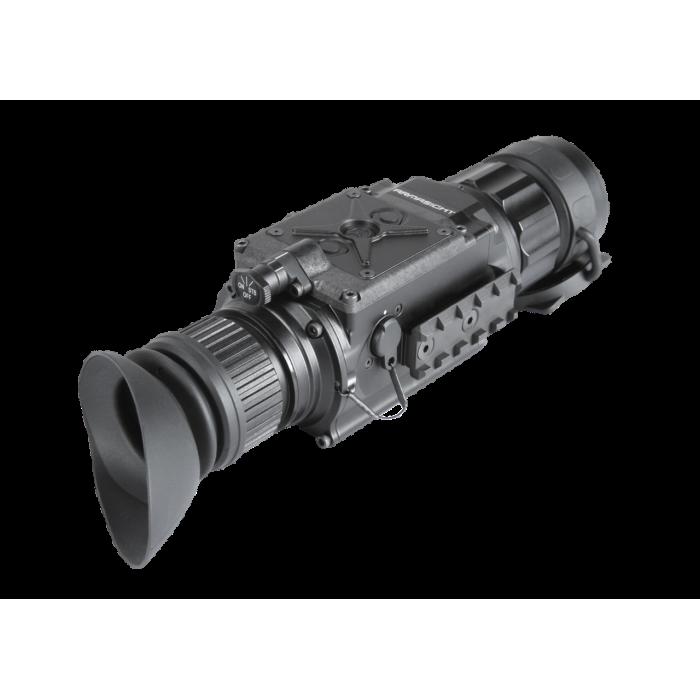 Тепловизор ARMASIGHT Prometheus 640 2-16x42 (60Hz)
