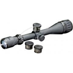 Оптический прицел BSA-Optics Deer Hunter 3-9х40