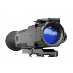 Цифровой прицел ночного видения Pulsar Digisight Ultra N250