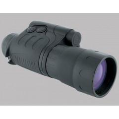 Прибор ночного видения Yukon NV Exelon 3x50