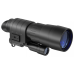 Монокуляр ночного видения Pulsar Challenger GS 2.7x50