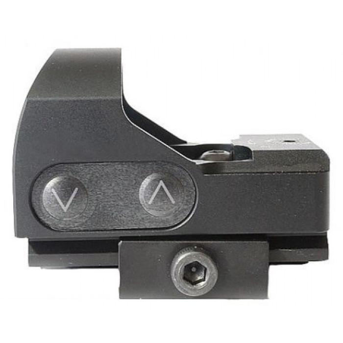 Коллиматорный прицел Hakko BED-XT4 mini