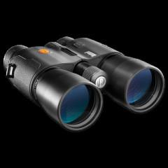 Лазерный дальномер Bushnell Fusion 1 Mile ARC 12x50