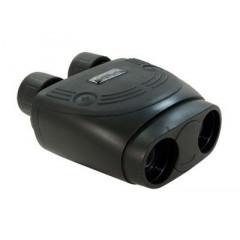 Лазерный дальномер Newcon LRB 3000 PRO