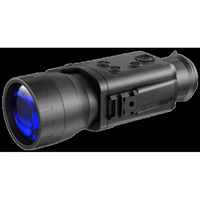 Монокуляр ночного видения  Pulsar Recon 750R