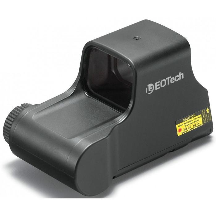 Коллиматорный прицел EOTech XPS2-RF США