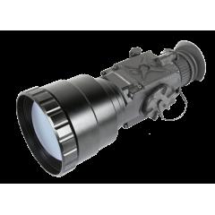 Тепловизор ARMASIGHT Prometheus 336 HD 5-20x75 (30 Hz) США
