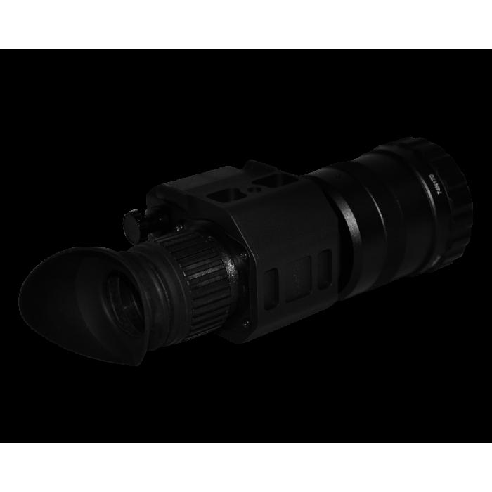 Тепловизор ATN OTS-X-S350 4X (9 Hz)