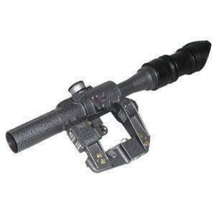 Оптический прицел ПОСП 4х24 Т (Тигр 1/400)