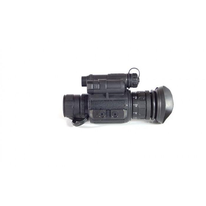 Монокуляр ночного видения Dipol D128
