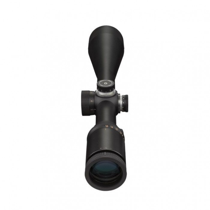 Оптический прицел Nikon Monarch 3 4-16x50SF M MD
