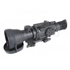 Прицел ночного видения ARMASIGHT Drone Pro 10x США