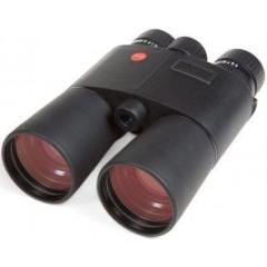 Лазерный дальномер Leica Geovid 8x56 HD-M