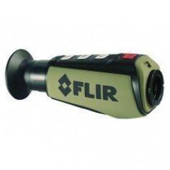 Тепловизор FLIR Scout PS24 США