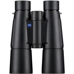 Бинокль Carl Zeiss Conquest 10х50 B T